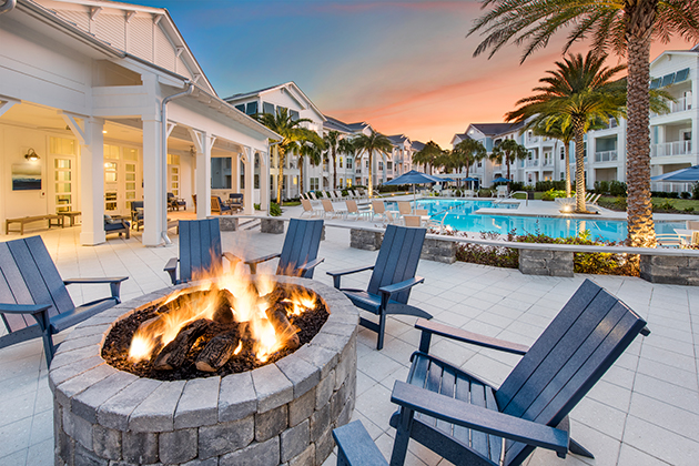 Reserve at Nocatee