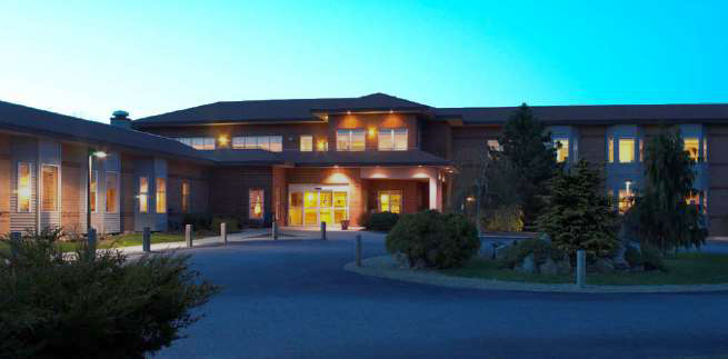 Cape Cod Skilled Nursing Facility Receives $28 Million in Financing from Walker & Dunlop