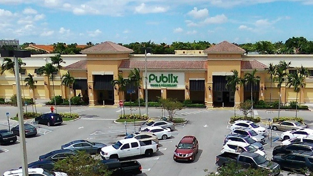 Walker & Dunlop Structures $120 Million in Financing for 1.2 Million Square-Foot Miami Lakes Portfolio